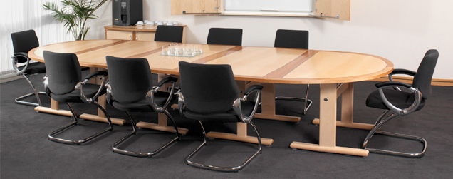 boardroom furniture direct boardroom storage boardroom tables