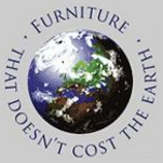 Furniture that doesnt cost the earth.